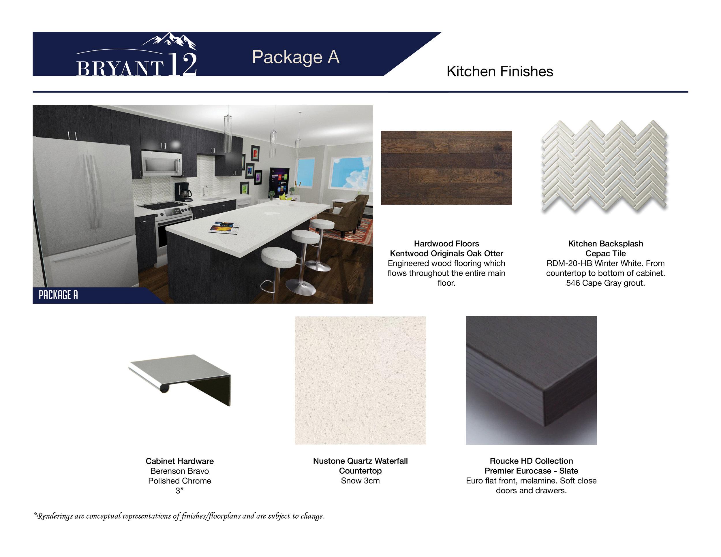 Bryant Package A.jpg