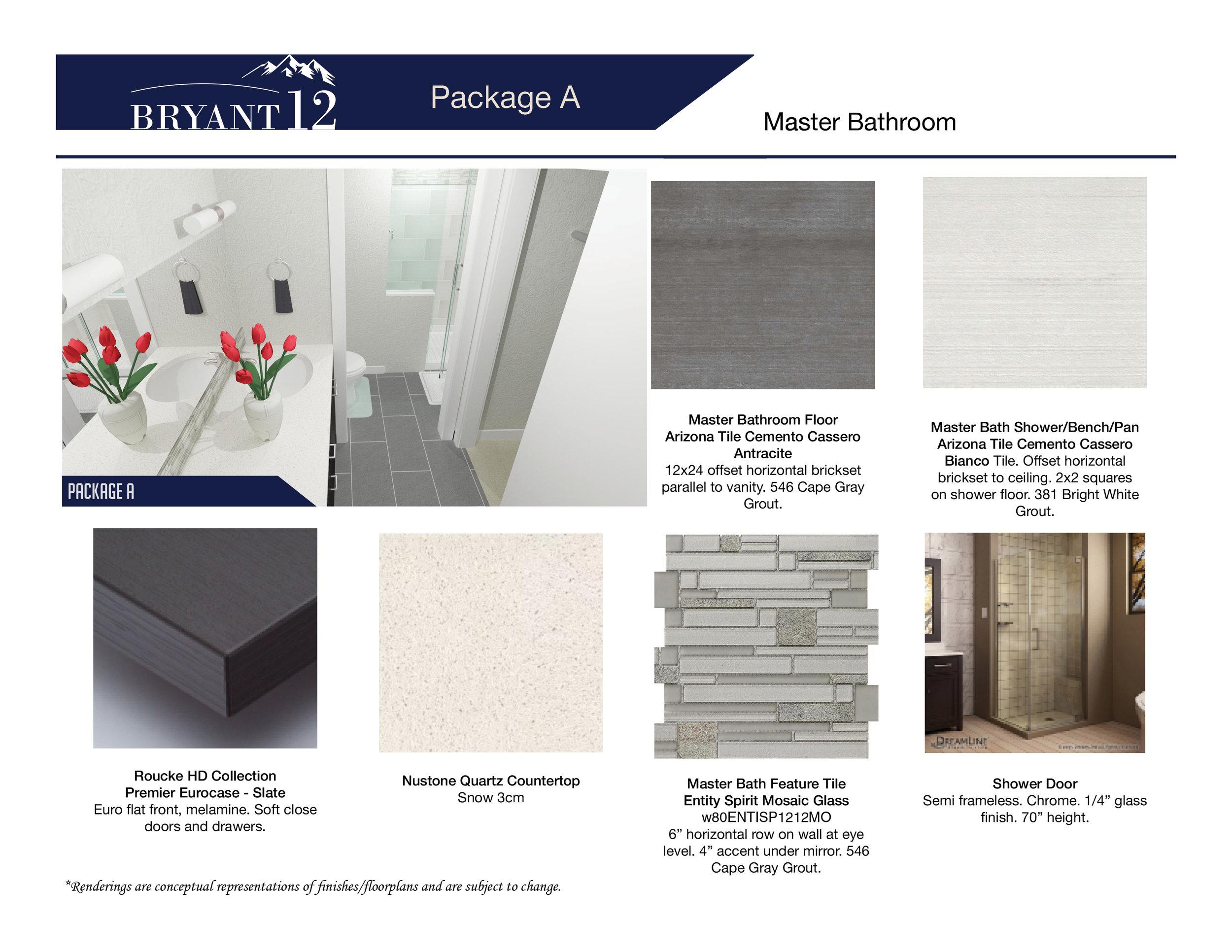 Bryant Package A4.jpg