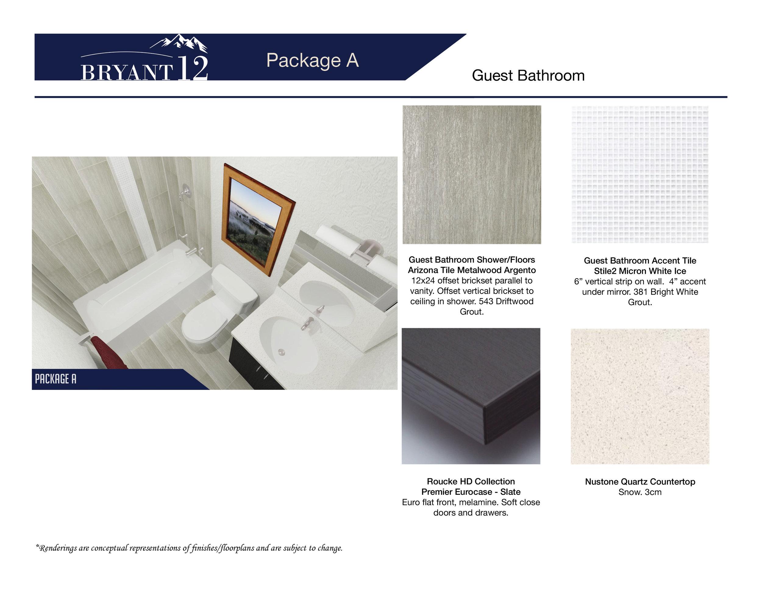 Bryant Package A5.jpg