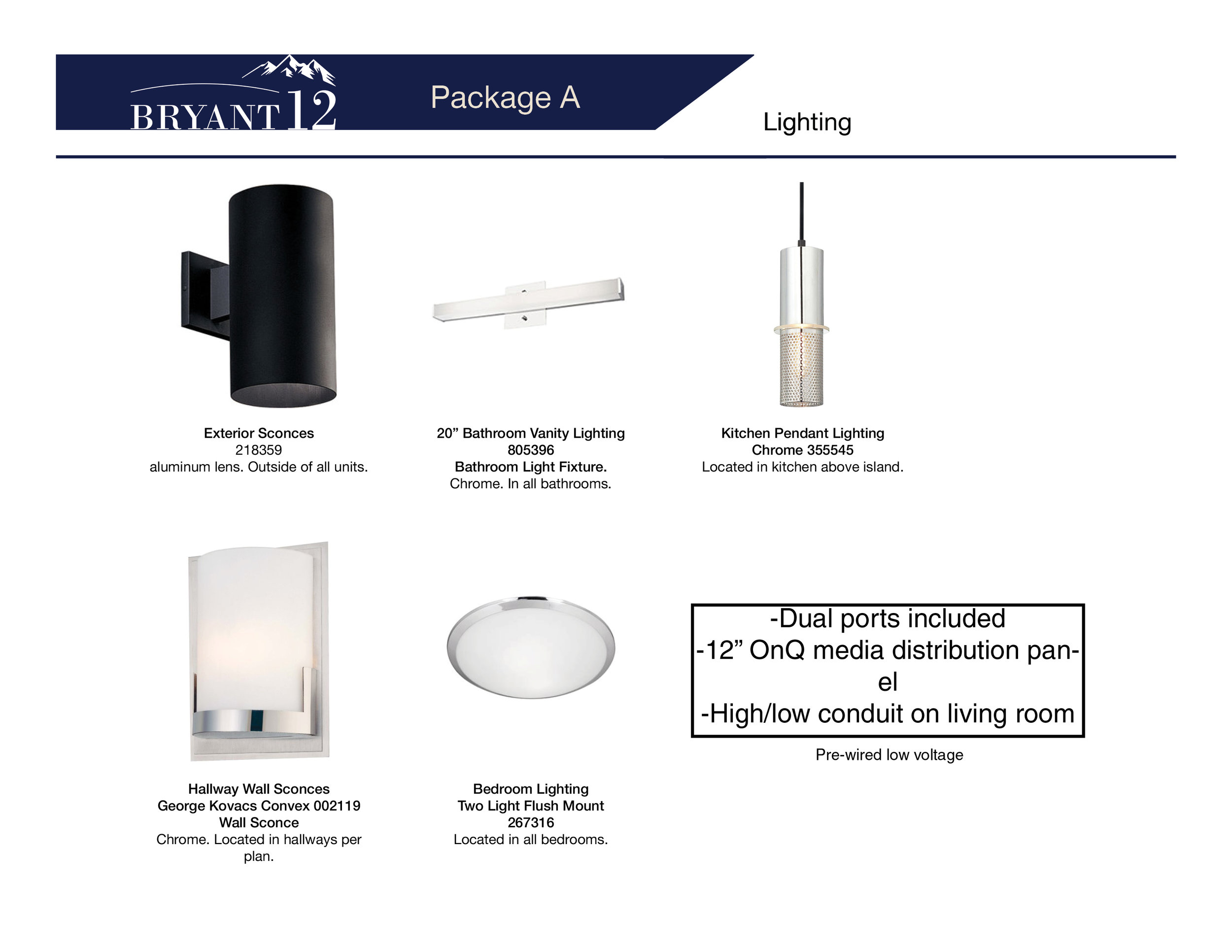 Bryant Package A6.jpg