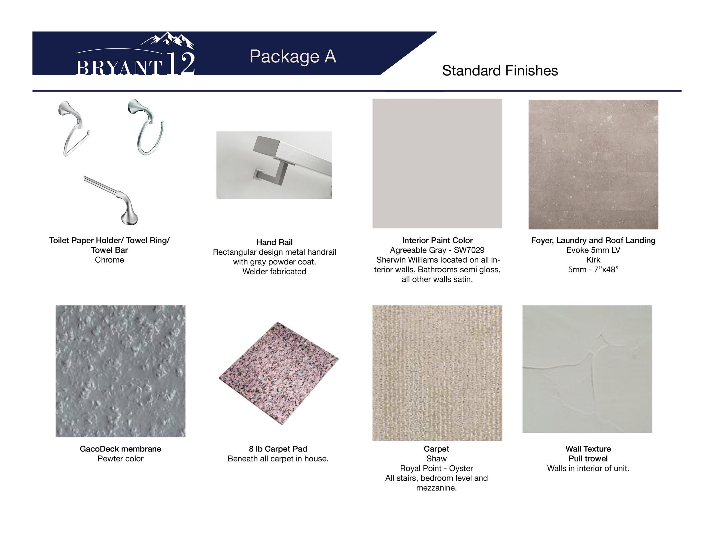 Bryant Package A7.jpg