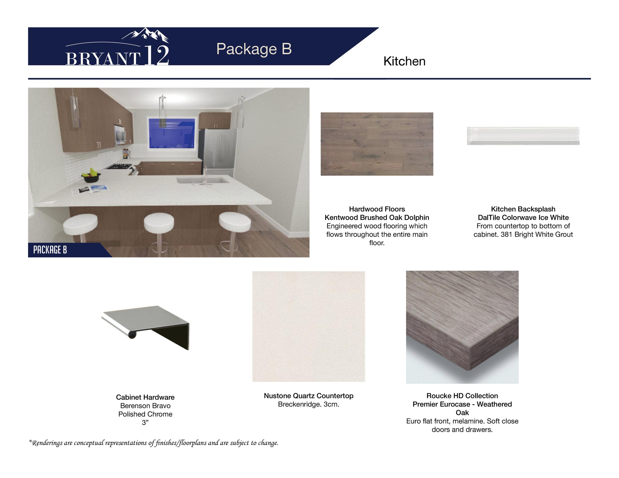 Bryant Package B.jpg