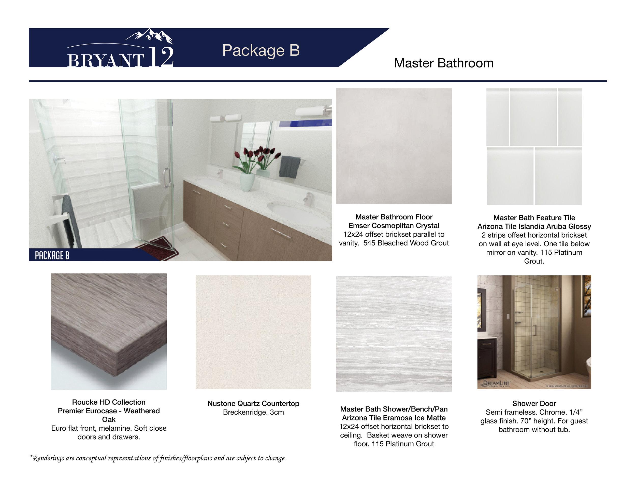 Bryant Package B4.jpg