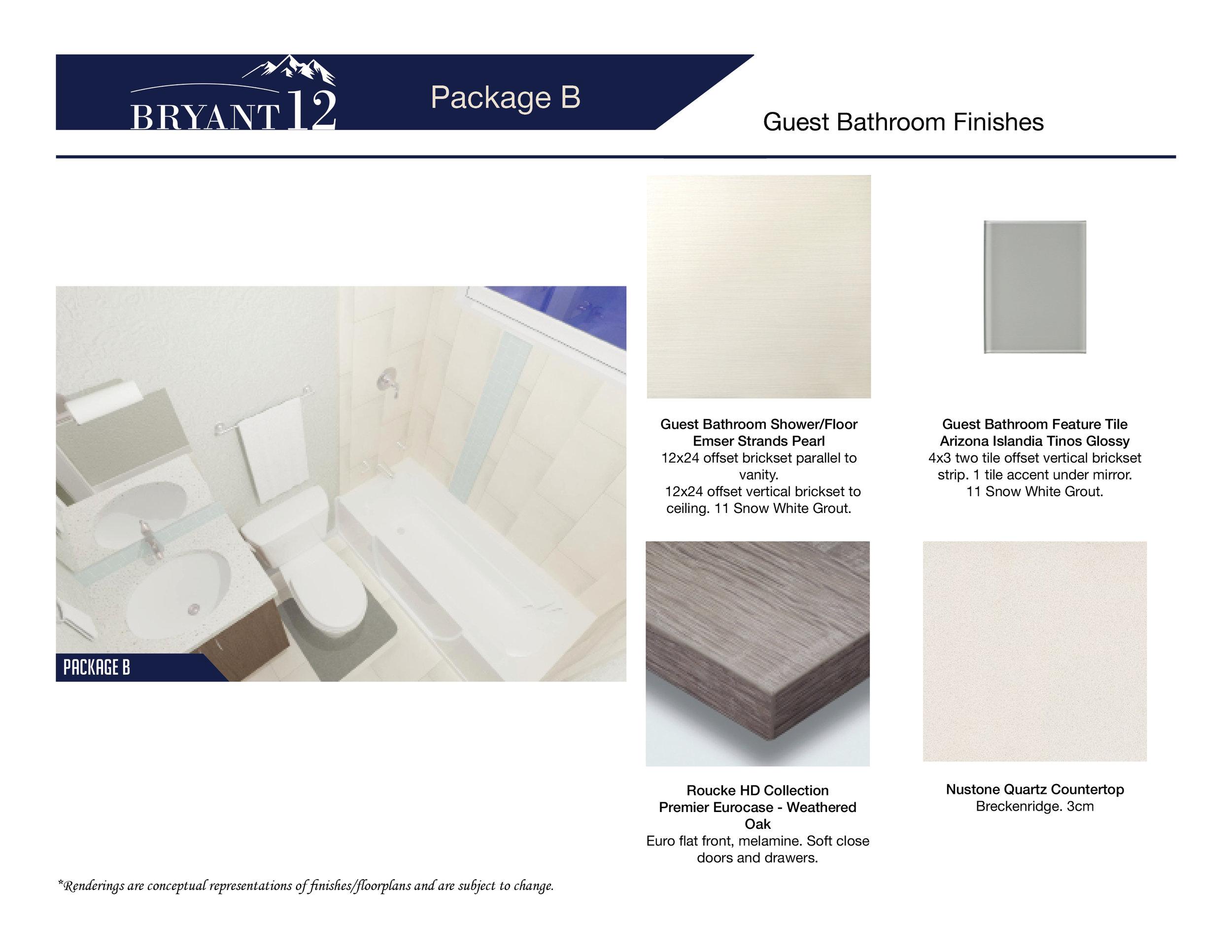 Bryant Package B5.jpg