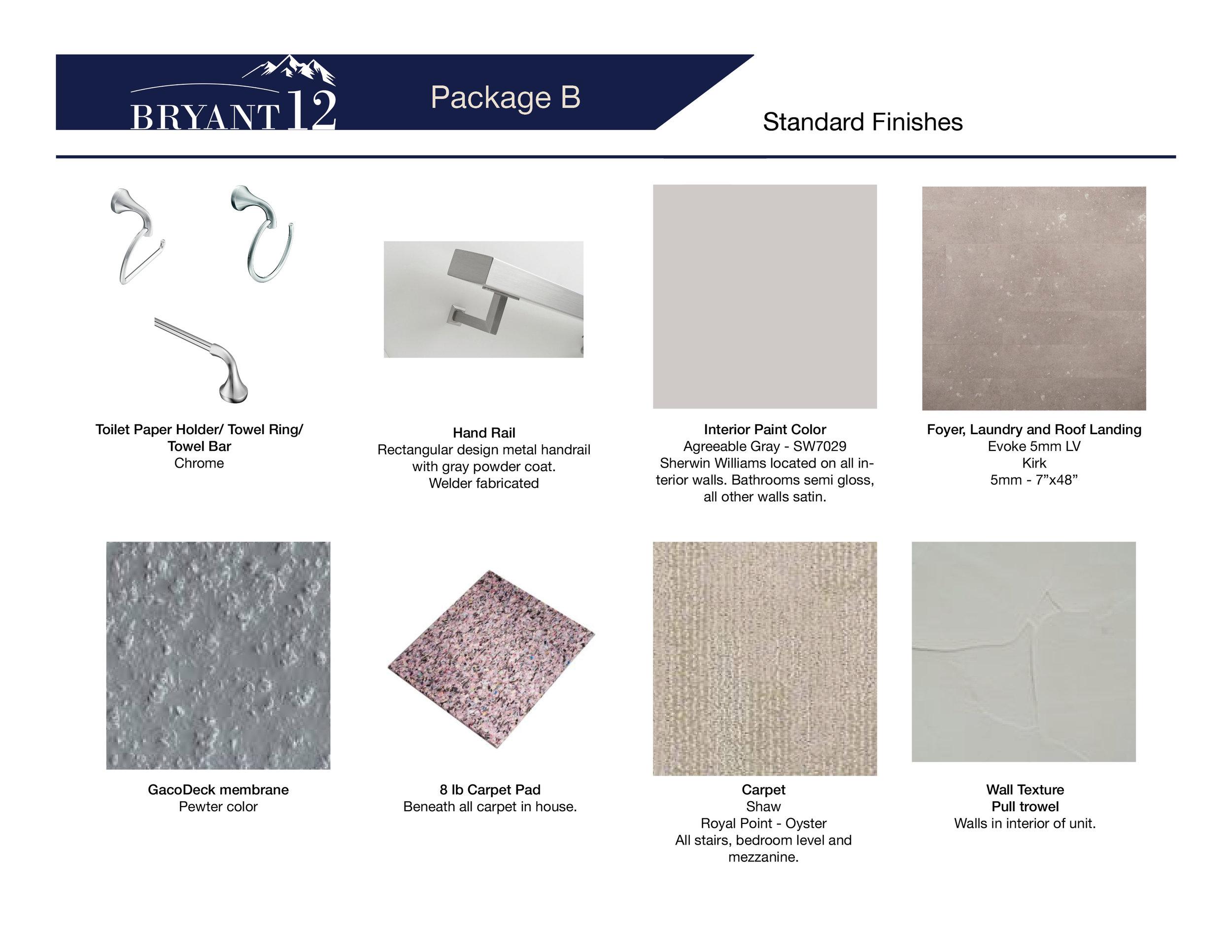 Bryant Package B7.jpg