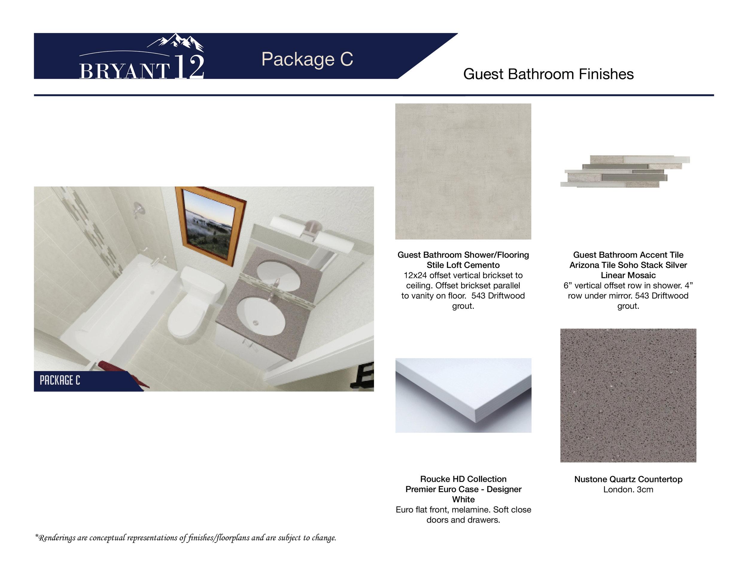 Bryant Package C5.jpg