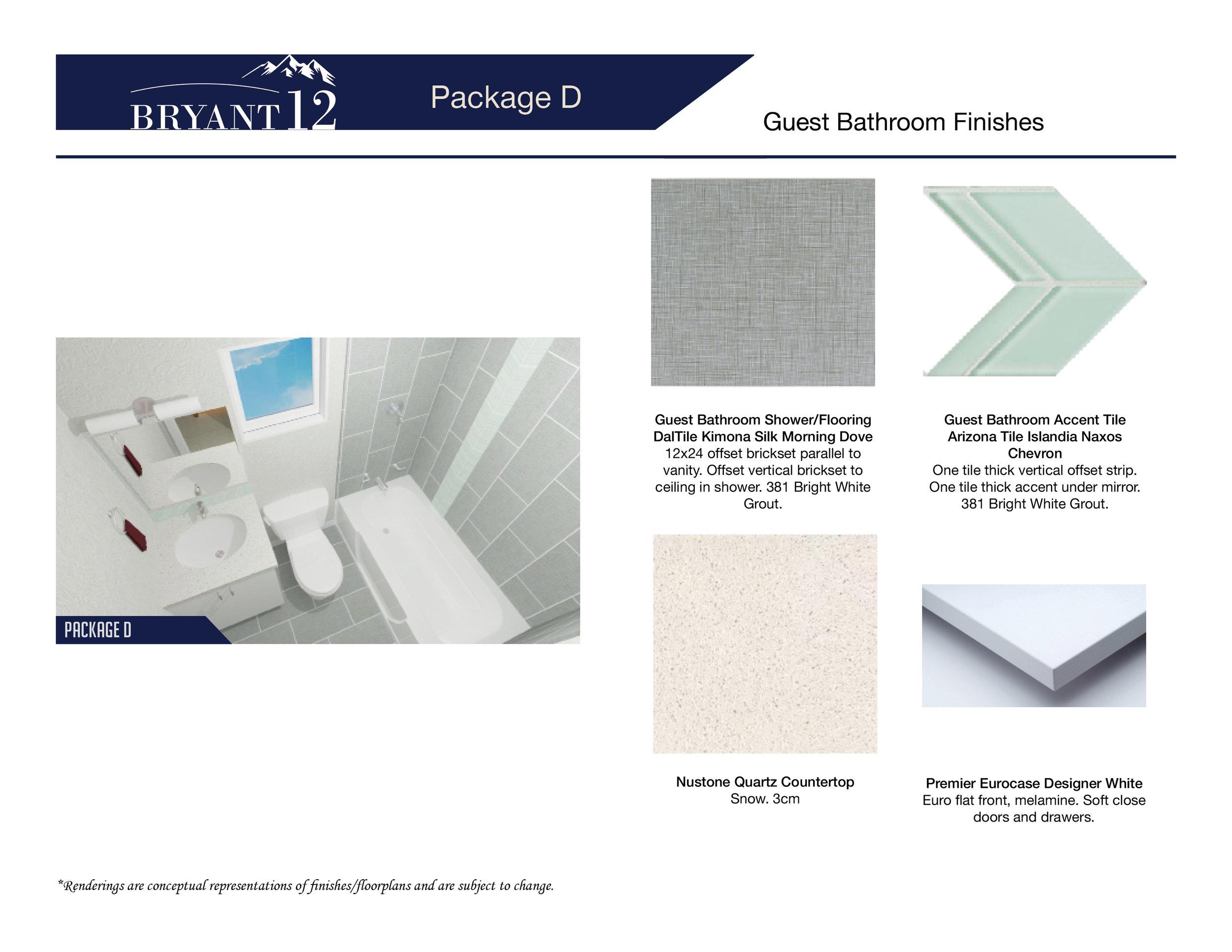 Bryant Package D5.jpg