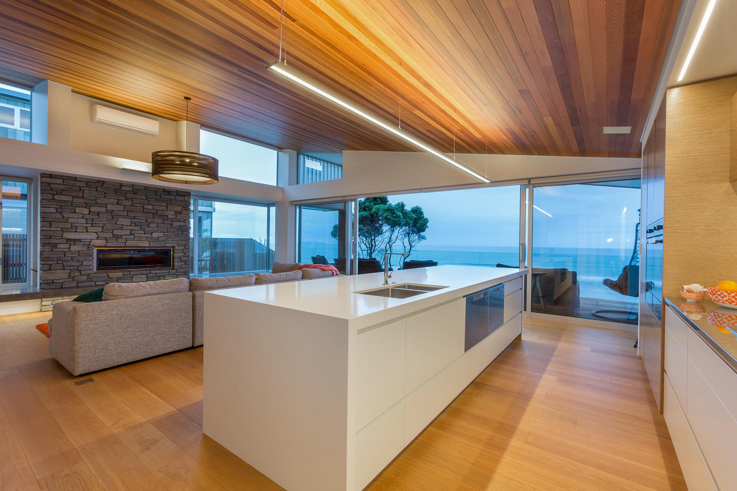 VDP Kitchen KN.jpg