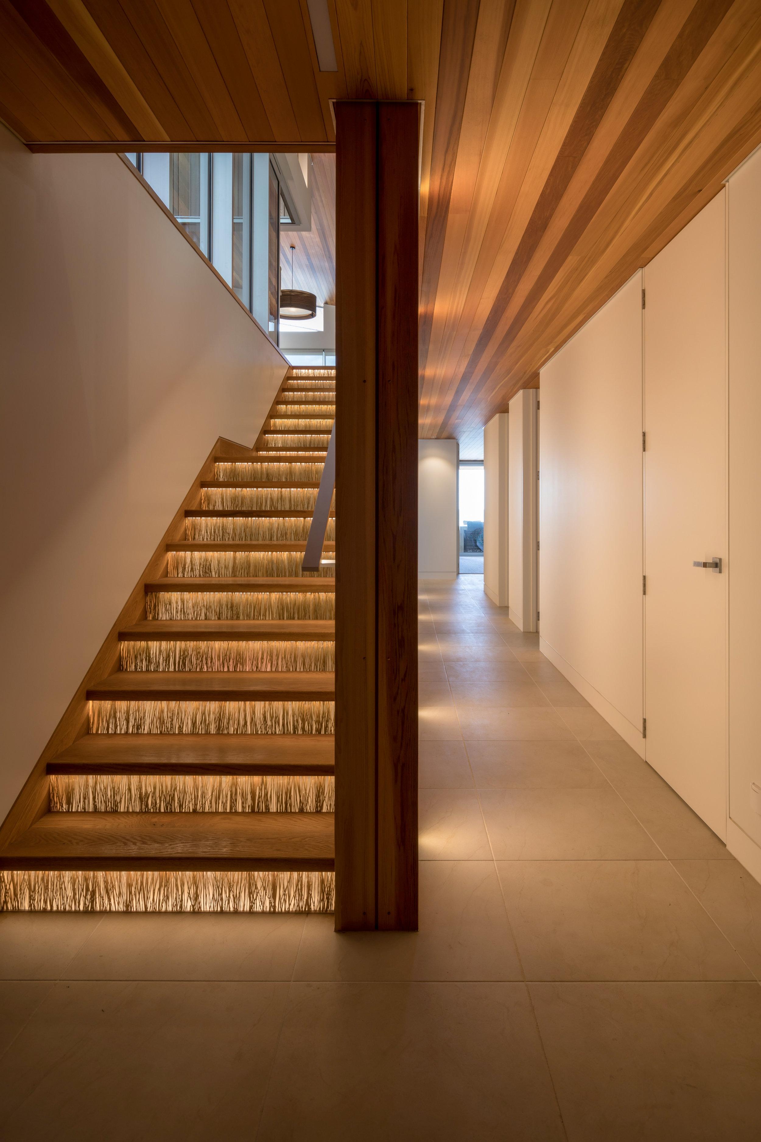VDP stair spine.jpg