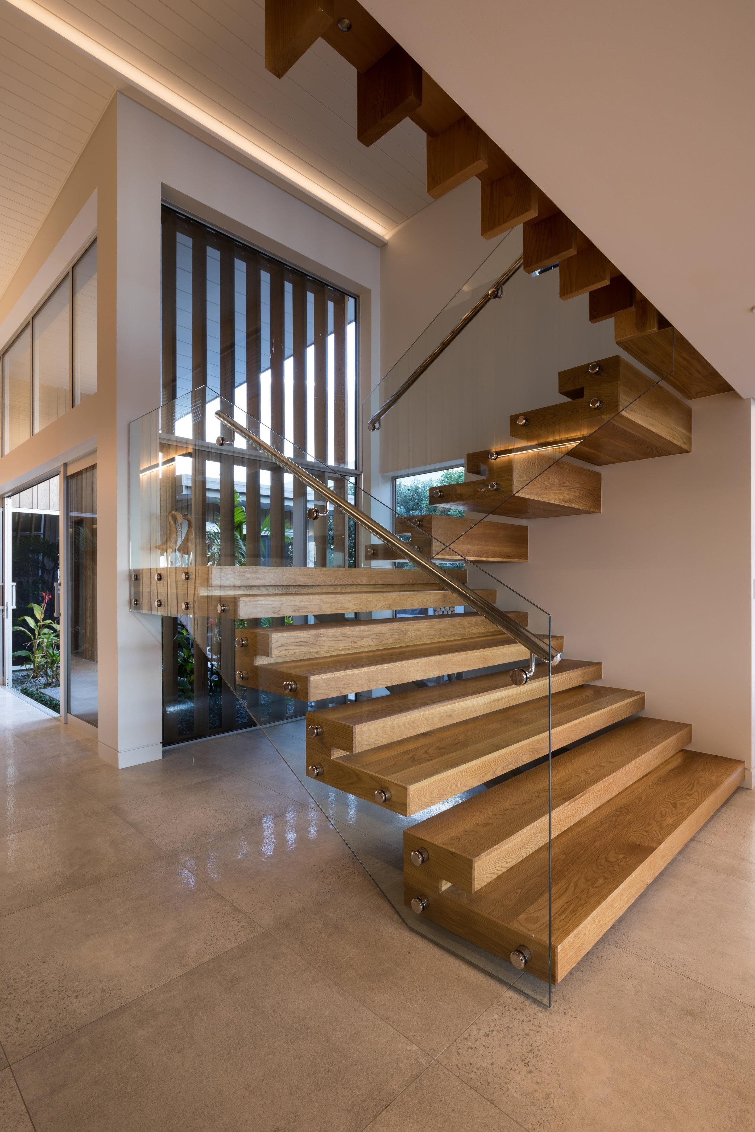 Appleford Stair west.jpg