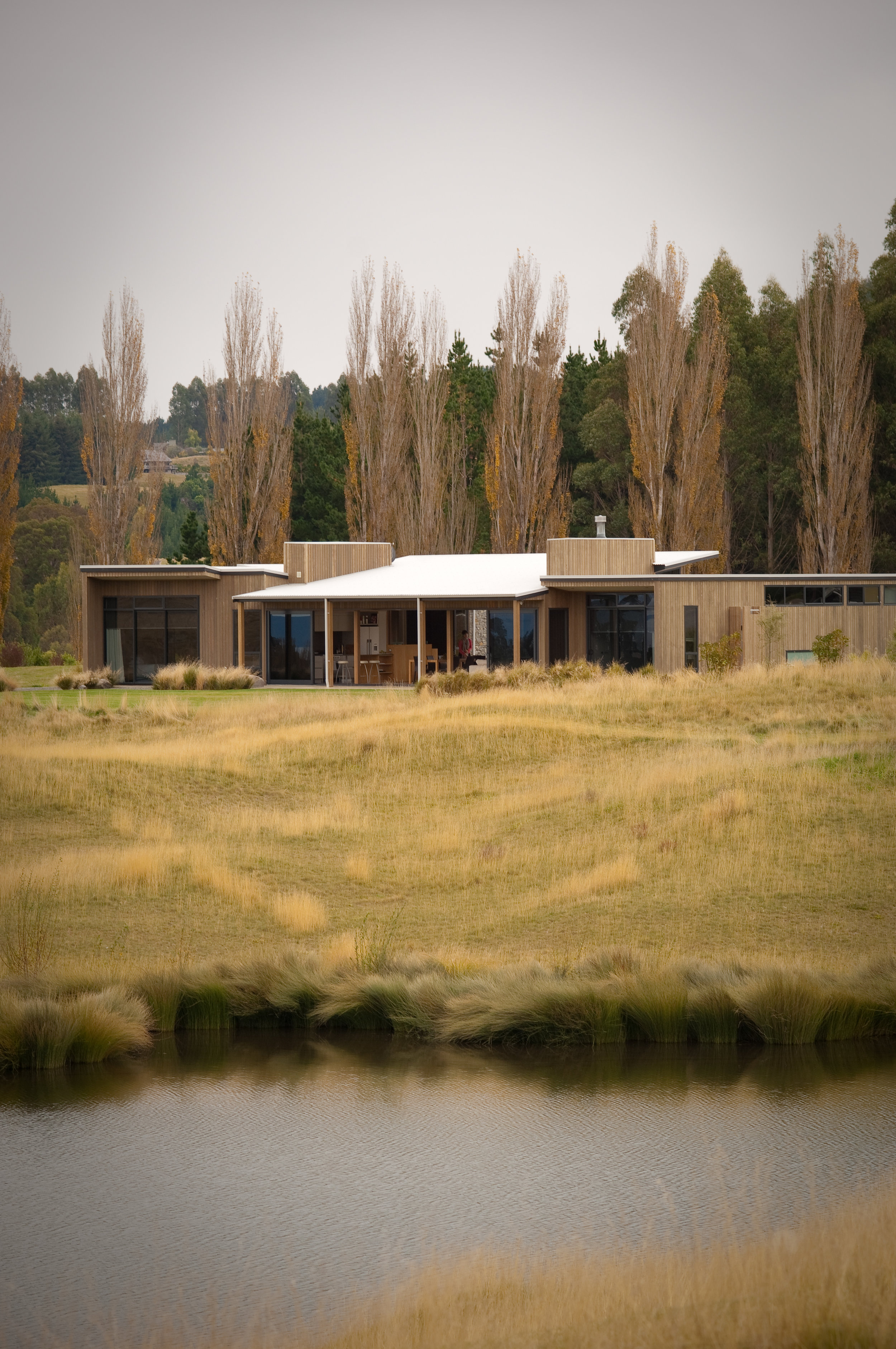 07Tod lake.jpg