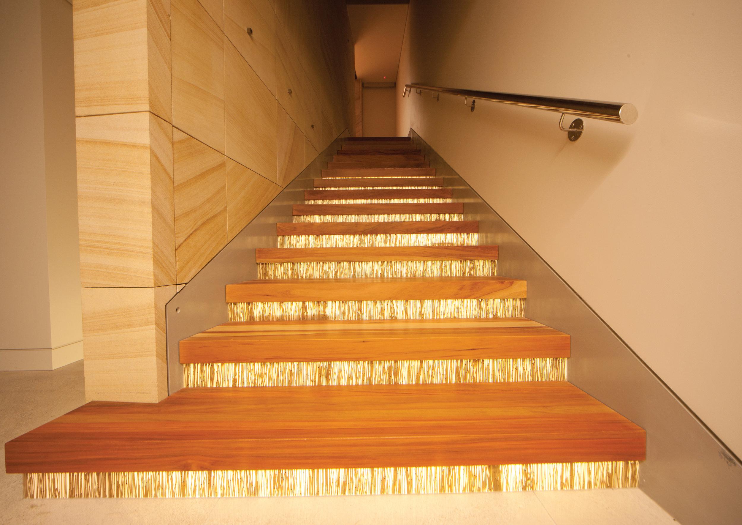 mcgregor.stair_.jpg