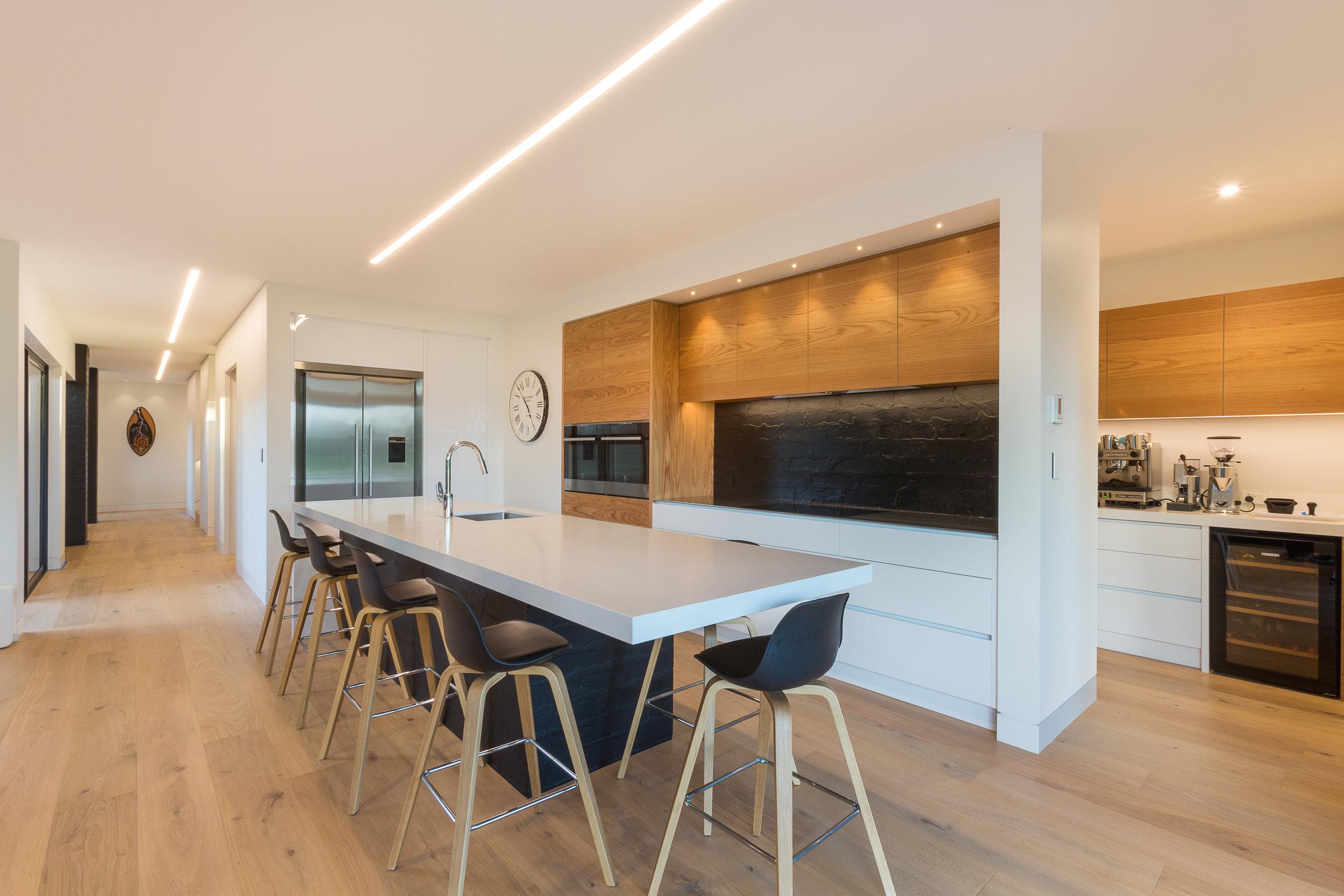 210 kitchen KN.jpg