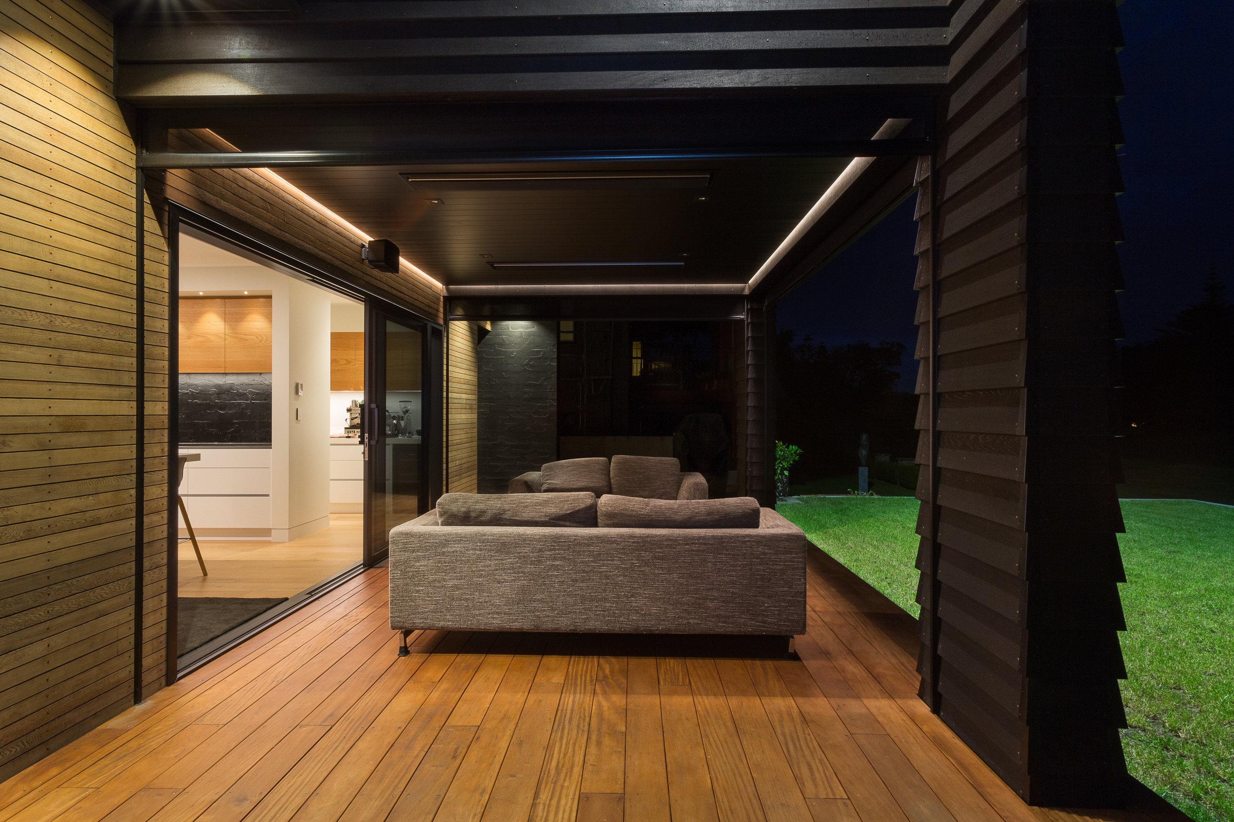 210 Outdoor room KN.jpg
