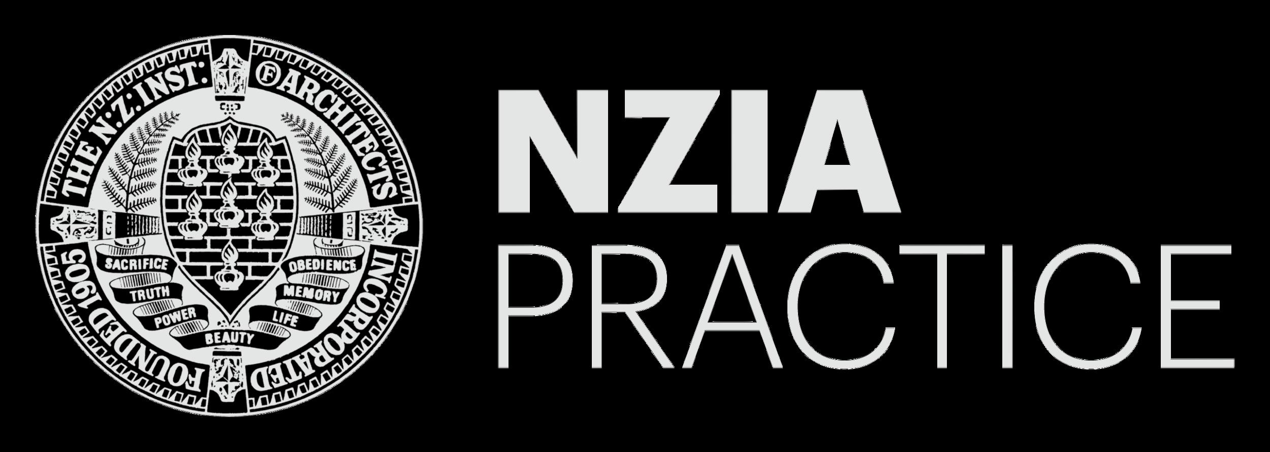 NZIA Practice Logo.png