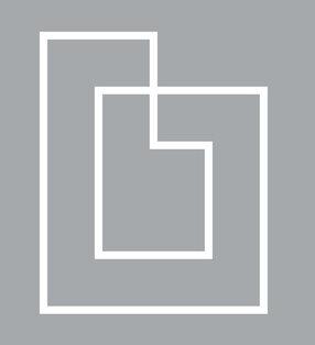BGA box logo white on grey favicon.jpeg