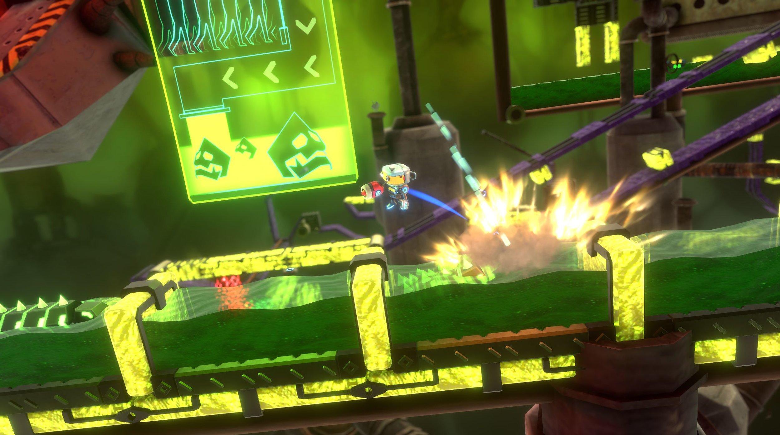 Sewers-09-Replay.jpg