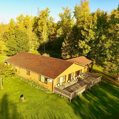 Moose.Cabin.Northwood.jpg