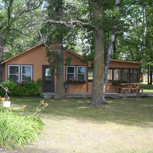 Moose.Cabin.Maplewood.jpg