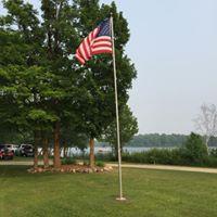 Flag pole.jpg