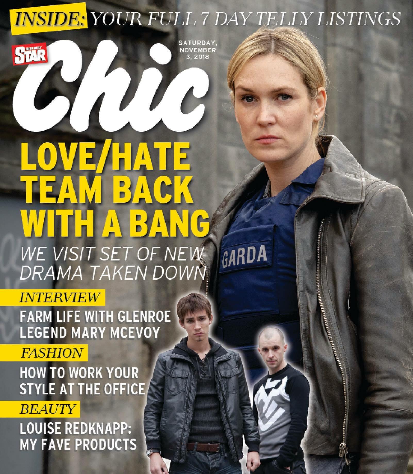 star chic cover.jpg