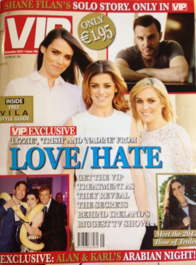 vip magazine.JPG
