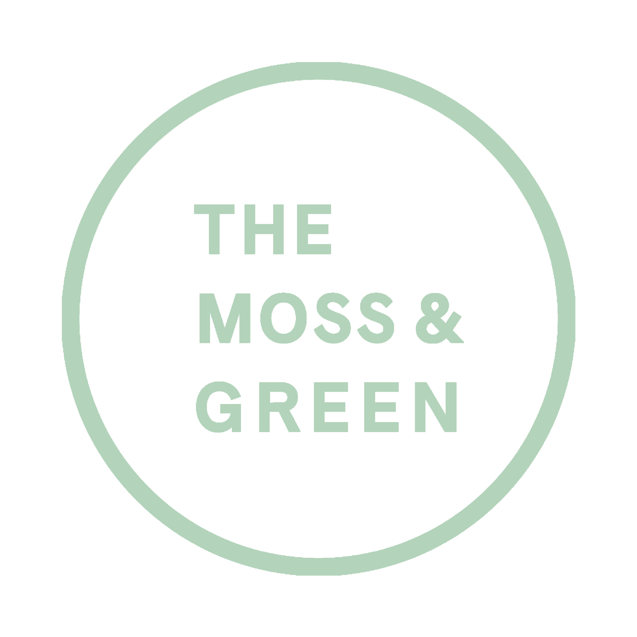 themoss-logo-green.jpg