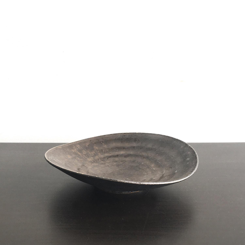 Yoganyu Tawami Mukouzuke - $23