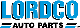 lordco_logo.png