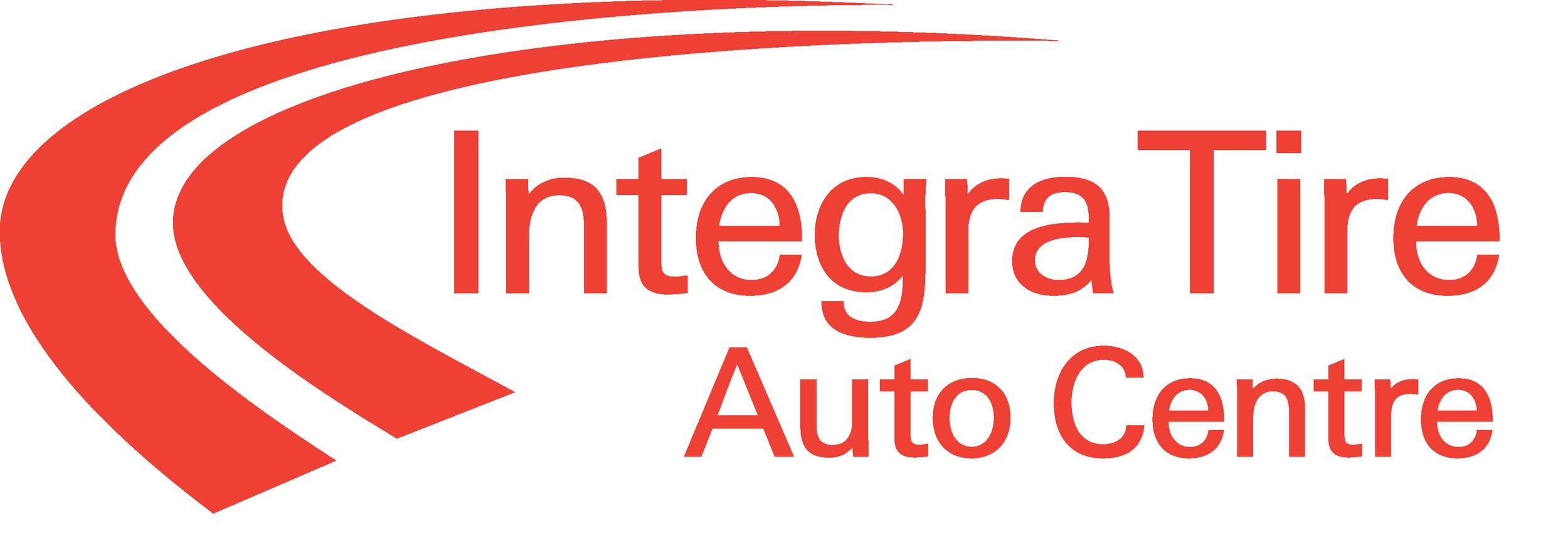 1501997711-IntegraTireAutoCentreLogo.jpg