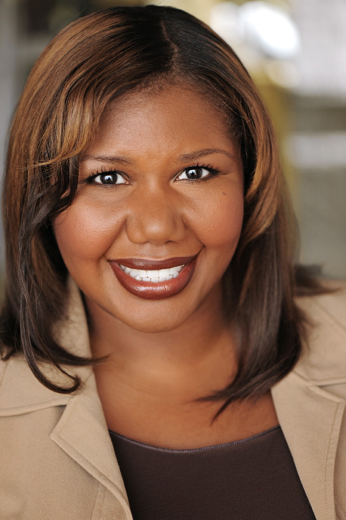 Dawn L Brown - Dawn is the Executive Producer/Host of Stiletto Revolution. She has 20 years of nonprofit management and consulting experience in California, New York, Washington, DC and Virginia. She has served as the Executive Director of three well-respected nonprofit organizations. In each role, Dawn successfully launched fundraising and marketing strategies that increased company revenue, improved program delivery, and expanded advocacy efforts for youth of color and economically disadvantaged communities. As an advocate and strategic thought partner, Dawn has led advocacy initiatives that successfully became legislation and/or established best practices for eliminating gender bias within the juvenile justice system, decriminalizing sex trafficked girls, implementing community-based gang intervention strategies, and ending the shackling of pregnant women. Dawn has also served on various advisory boards and think tanks focused on issues affected women & girls of color. As an Actor and Teaching Artist, Dawn has performed on stage, television, and film. She helped to develop educational theater curriculum for public and private schools and was an Acting Instructor at Atlantic Theater Company in NYC. Dawn graduated from the prestigious Duke Ellington High School of the Arts in DC, received her BFA in Acting from New York University's renowned Tisch School of the Arts and a MA in Drama Therapy from New York University's School of Education.In her spare time, Dawn enjoys mentoring young women, laughing with her godson, traveling to new adventures, and shoe shopping. Her favorite color in rose gold and she loves anything that sparkles.To contact Dawn for speaking engagements or consulting opportunities, email stilettorevolutionpodcast@gmail.com