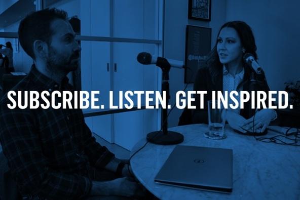 Aubrey-Bergauer-Podcast.jpg