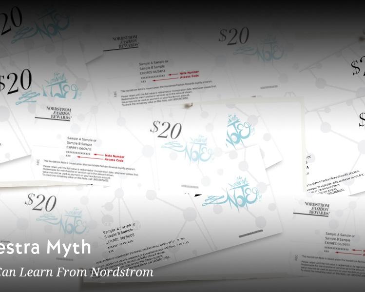 Orchestra Myth Blog Graphic