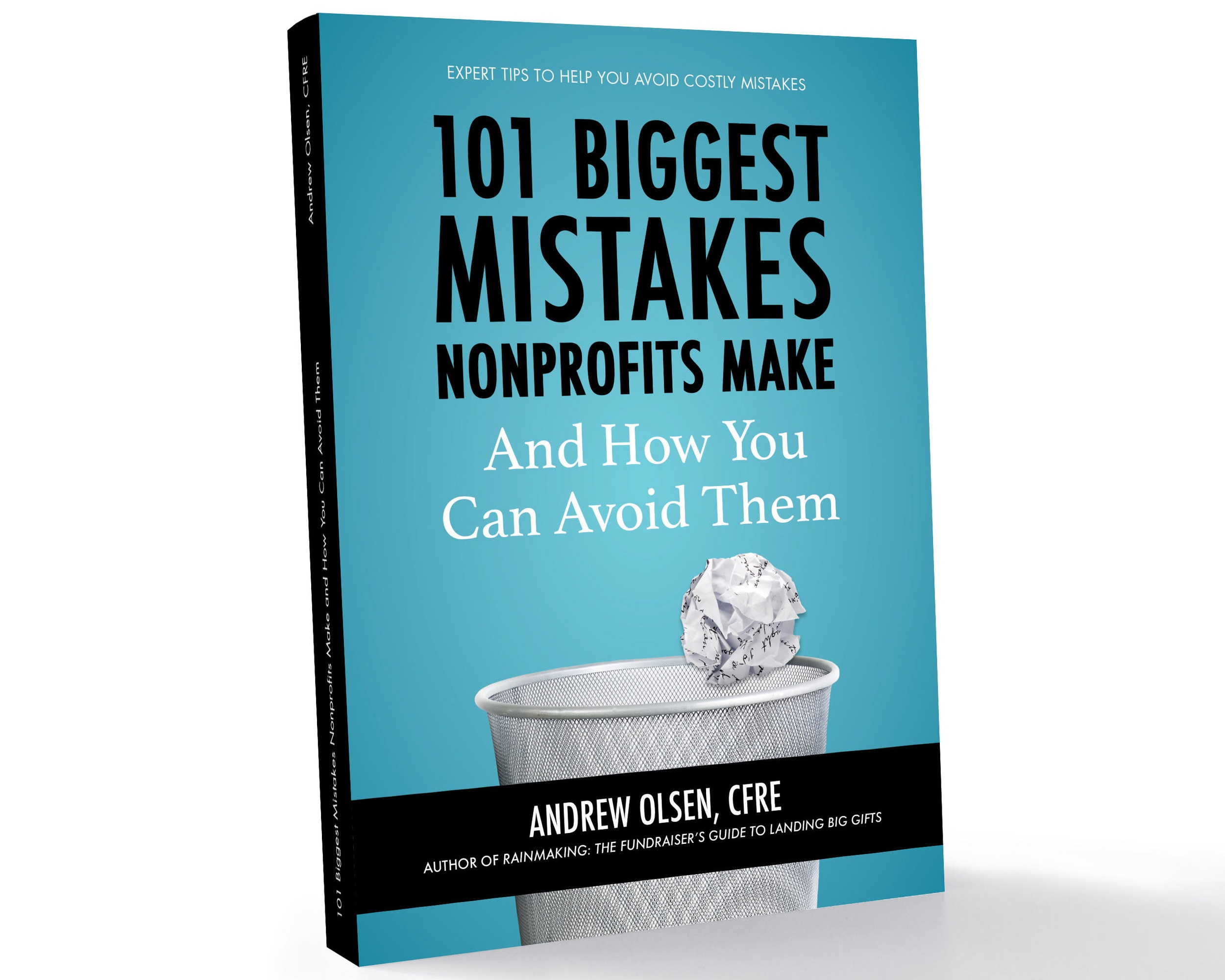 101+Mistakes+Book+Cover.jpg