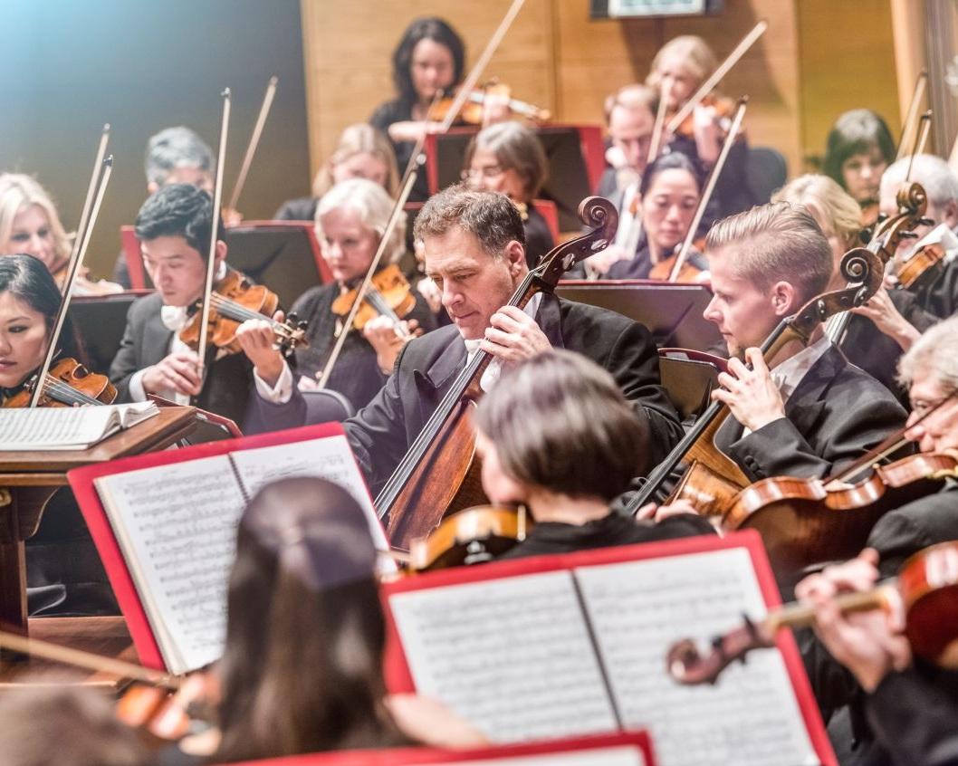 minnesota-orchestra-2-photo-by-travis-anderson.jpg