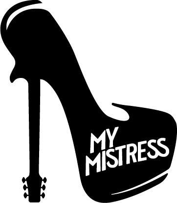 My Mistress the Band