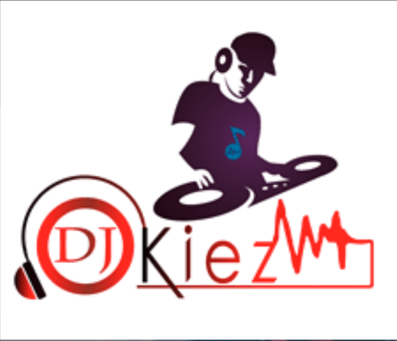Kiez Entertainment