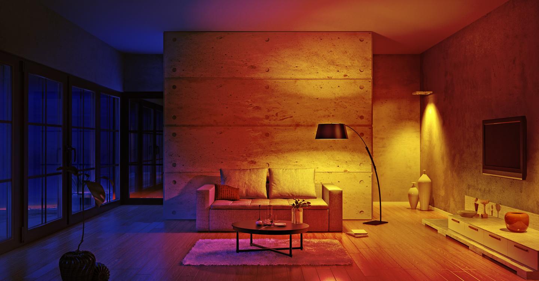 Savant Lighting Living Room.png
