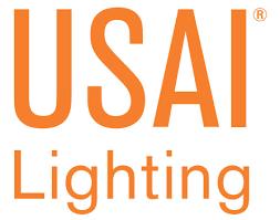 USAI Logo.png