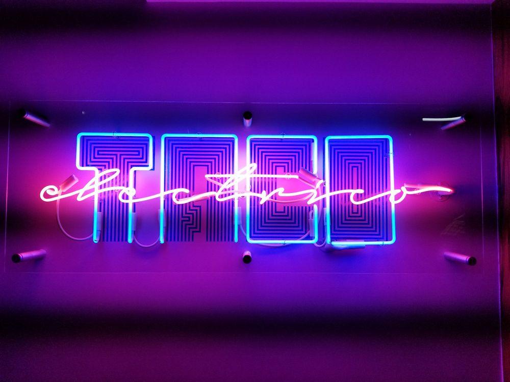 Taco Electric.jpg