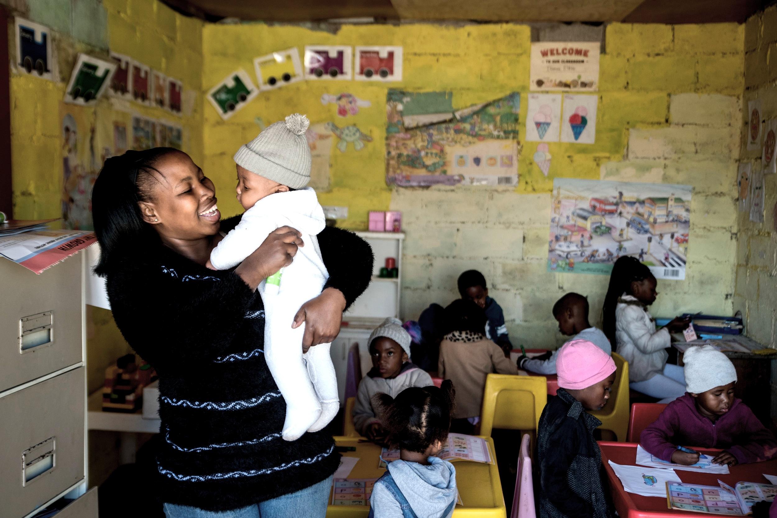 UNICEF_ABONGILE_MPATI019.jpg