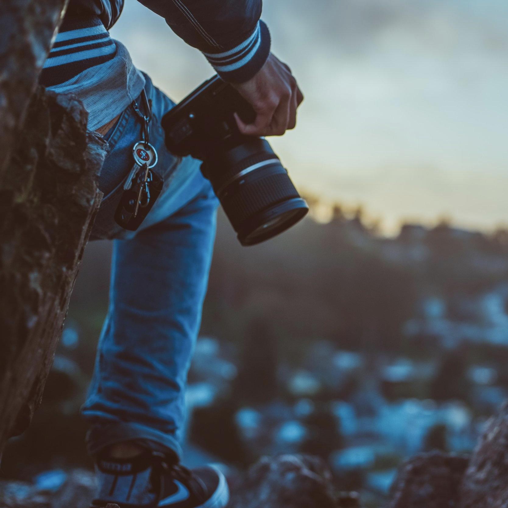 Photograph -