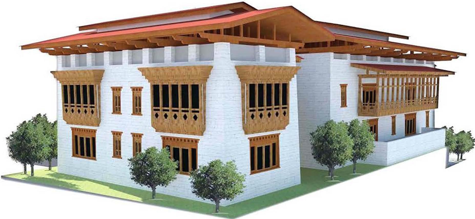 Building Rendering 3.jpg