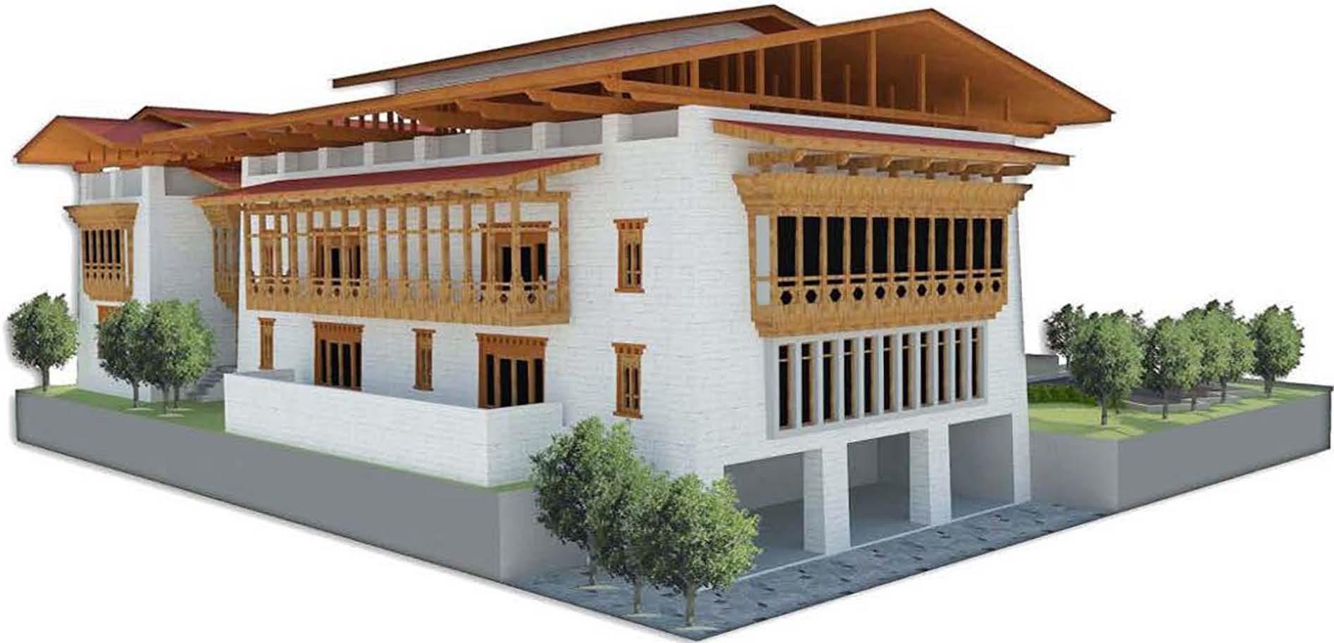 Building Rendering 4.jpg