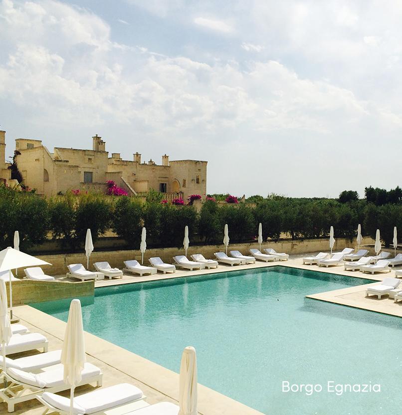 Borgo-Egnazia_Testimonials.jpg
