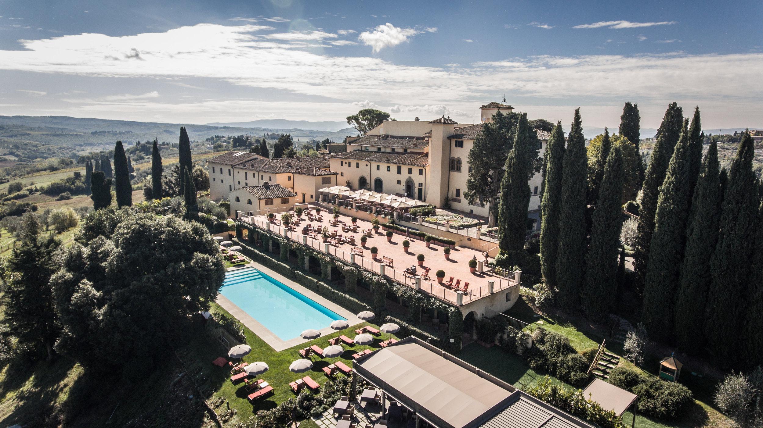Castello Del Nero 2.jpg