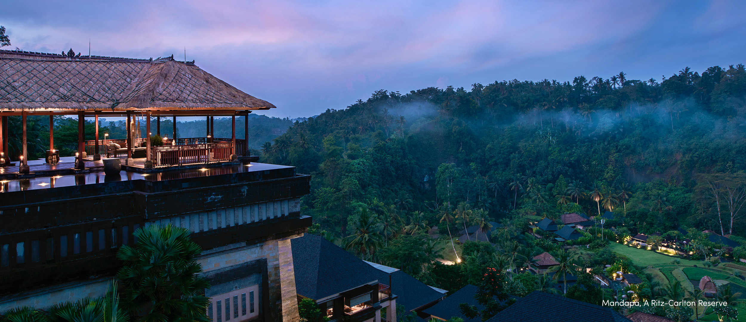 Mandapa,-A-Ritz-Carlton-Reserve_Slideshow.jpg