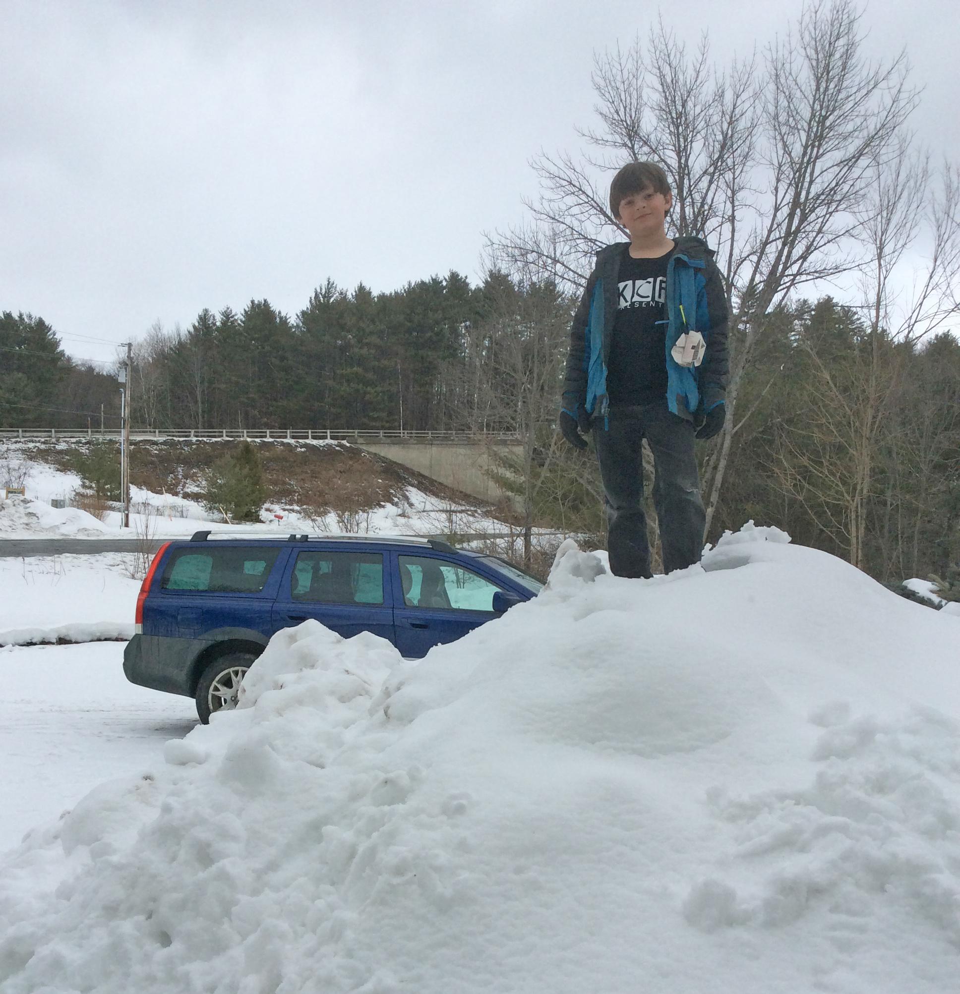 Boy on Mountain.JPG