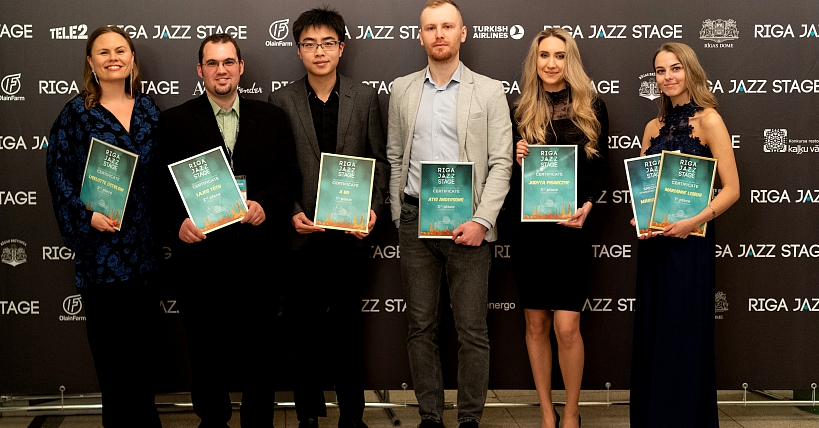large_the-winners-of-riga-jazz-stage-2019-have_6942f09.jpg