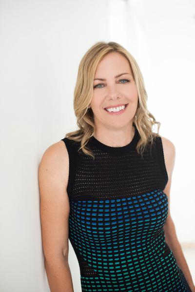 Allison Kaye VA